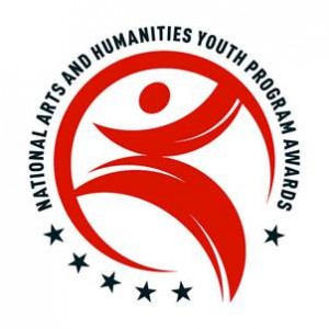 PCAH Awards Logo