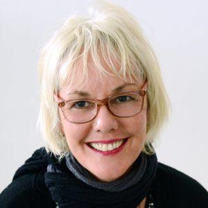 Susan Rodgerson