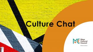 Culture Chat graphic